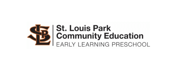 Early Learning Preschool - 48 mos. to 5 yrs  20-21 SY Logo