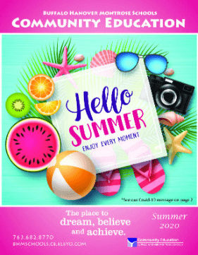 https://www.bhmschools.org/sites/default/files/downloads/Buffalo_SummerCatalog_2020.pdf