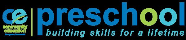 RPS Preschool Logo