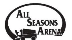 All Seasons Arena