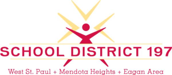 Community Preschool - ISD 197 (WSP-MH-Eagan) Logo