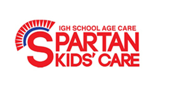 School Age Care - ISD 199 (Inver Grove Heights) Logo