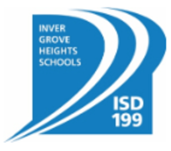 Community Preschool - ISD 199 (Inver Grove Heights) Logo