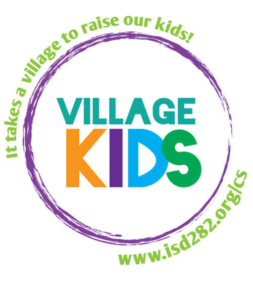Village Kids (School Year 2018-2019) Logo
