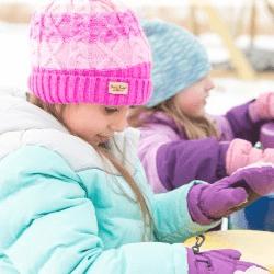 Creating Learners Preschool
