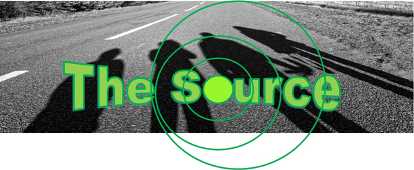 The Source (6-8) Logo
