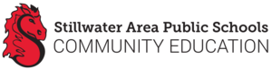 Stillwater Community Education Logo