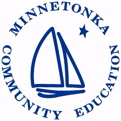 Home Minnetonka Community Education