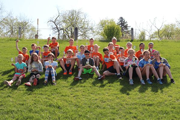 Youth Triathlon - Minnetonka Community Education